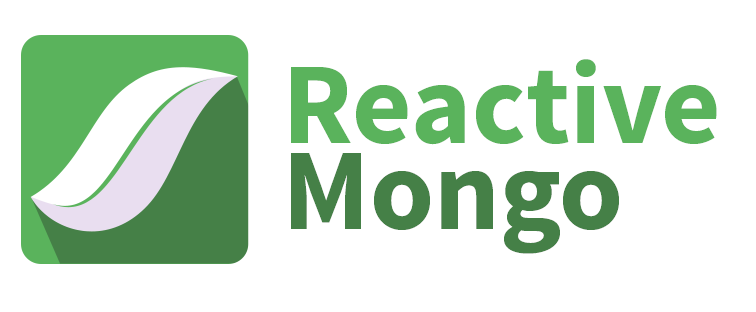 ReactiveMongo - Connect to the database
